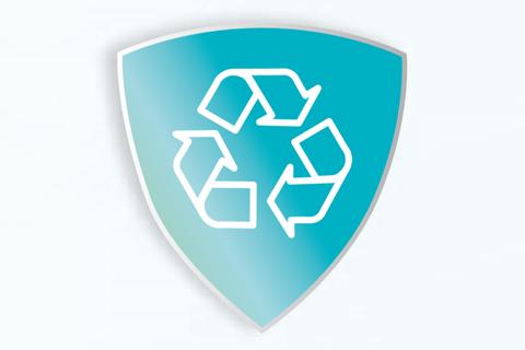 Entsprechend hoch ist die <b>Akzeptanz</b> für umweltbewusstes Packagin<sup>1</sup>
